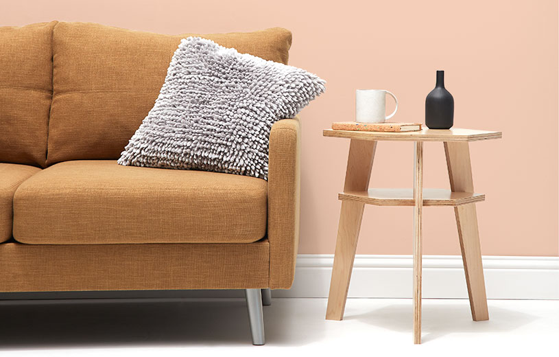Customizable Side Tables starting at $218